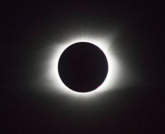 total eclipse 1